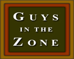 Guys In The Zone Real Estate