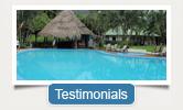 Venture Costa Rica Testimonials