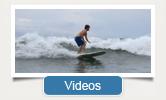 Venture Costa Rica Videos